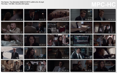 The.Mentalist.S06E19.HDTV.x264-LOL.HI.mp4_thumbs_[2014.05.08_00.08.07]