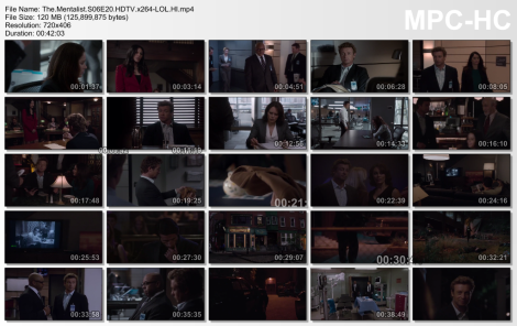 The.Mentalist.S06E20.HDTV.x264-LOL.HI.mp4_thumbs_[2014.05.09_10.59.47]