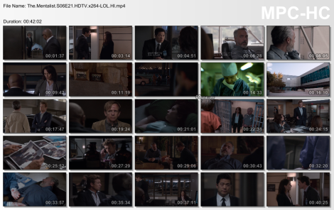 The.Mentalist.S06E21.HDTV.x264-LOL.HI.mp4_thumbs_[2014.05.22_16.13.20]