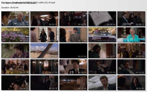The.Mentalist.S06E22.HDTV.x264-LOL.HI.mp4_thumbs_[2014.05.24_02.41.49]