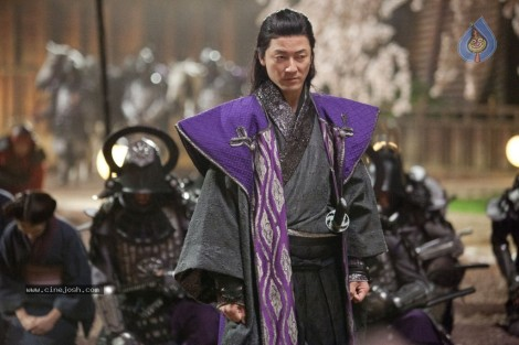 47_ronin_movie_stills_2512130332_08