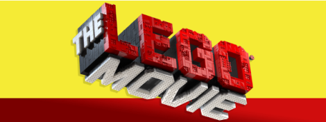 The-LEGO-Movie-Header