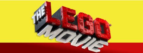 The-LEGO-Movie-Header
