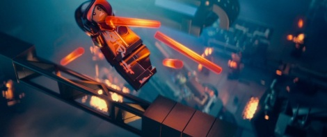 the-lego-movie-teaser-trailer-screenshot-lucy-evading