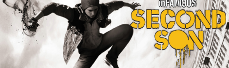 infamous-second-son-header