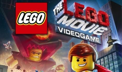 lego_header-560x332
