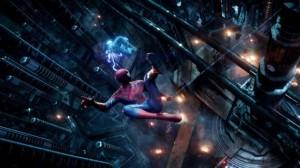 amazing-spider-man-2-electro-lair-570x320