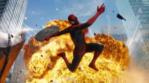 movies-the-amazing-spider-man-2-explosion