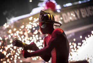 the_amazing_spider_man_2_Movie-Scene-Wallpaper1